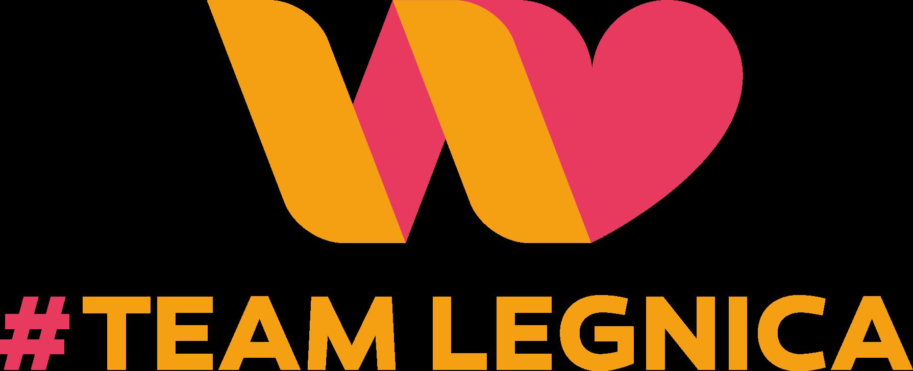 Głowne logo wolontariatu